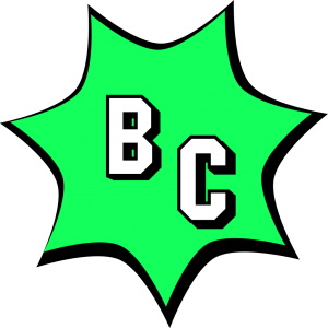 Build Comics