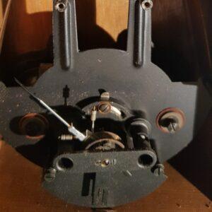 Moving Iron Meter